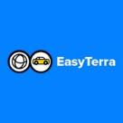 Easy Terra Square Logo