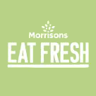 Eat Fresh Square Logo