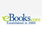 eBooks.com Square Logo