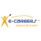 E-Careers Square Logo