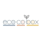 ecocobox Square Logo