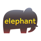 Elephant Insurance (TopCashBack Compare) Square Logo