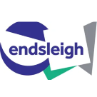Endsleigh Insurance Square Logo