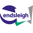 Endsleigh Landlords Home Insurance Square Logo