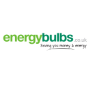 energybulbs.co.uk Square Logo