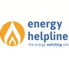 energyhelpline Square Logo