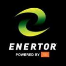 Enertor Square Logo