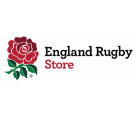 England Rugby Store Square Logo