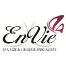 Envie4u Square Logo