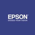 EPSON Square Logo