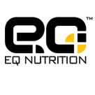 EQ Nutrition Square Logo