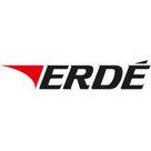 Erde Square Logo