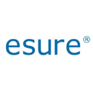 esure Travel Insurance Square Logo