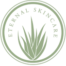 Eternal Skin Care Square Logo
