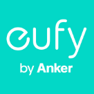 eufy Robotic Vacuum Cleaners Square Logo