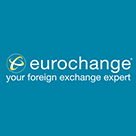 Eurochange Travel Money Square Logo