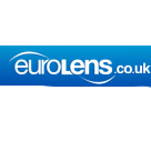 euroLens Square Logo