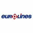 Eurolines Square Logo