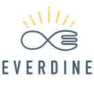 Everdine Square Logo