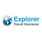 Explorer Travel Insurance (TopCashBack Compare) Square Logo