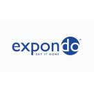 Expondo Square Logo