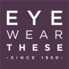 Eyewearthese.com Square Logo