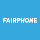 Fairphone Square Logo