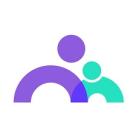 Famisafe Square Logo