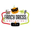 Fancy Dress Worldwide Square Logo