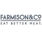 Farmison & Co Square Logo