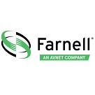 Farnell element14 Square Logo