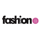 Fashion World Square Logo