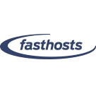 Fasthosts Square Logo