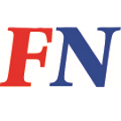 First News Square Logo