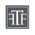First Time Furnishings Square Logo