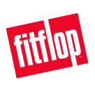 FitFlop Square Logo