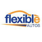 Flexible Autos Square Logo