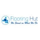Flooring Hut Square Logo