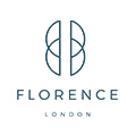 Florence London Square Logo