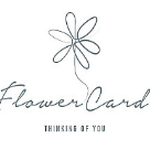 Flowercard Square Logo