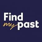 Findmypast Square Logo
