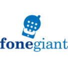Fone Giant Square Logo