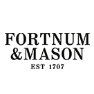 Fortnum and Mason Square Logo