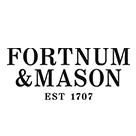 Fortnum & Mason Square Logo