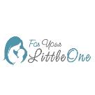 ForYourLittleOne Square Logo