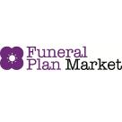 Funeral Plan Market Square Logo