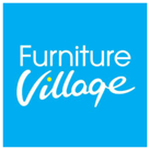 Furniture Village Square Logo