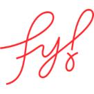 Fy Square Logo