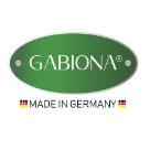 Gabiona Square Logo