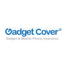 Gadget Cover Square Logo